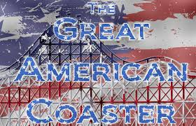 Lake Compounce Halloween 2015 by Behind The Thrills National Roller Coaster Day The 10 Greatest