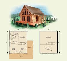 Log Cabin Designs Plans Pictures by West Virginian Log Home And Log Cabin Floor Plan Cabin