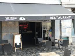 via roma caffe restaurant 21 rue des boucheries 25000 besançon