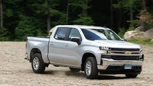Does The 2019 Chevrolet Silverado Miss The Mark? - Consumer Reports Powerstep Electric Running Boards By Amp Research For Chevy And Gmc Watch Out For This Greengo Floridas Most Recognizable Diesel How To Start A Diesel Truck 5 Steps With Pictures Wikihow Quality Powerstep 72019 F250 F350 Ugnplay Secret Sauce Make Real Power With The 73l Stroke Rolling Big Rx3 Step Bar Retractable Bed Coverschevy Silverado Minco Auto Accsories Amp Automatic Steps On Access Plus