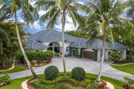 100 Wellington Equestrian Club The Homes FL Real Estate