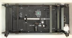 Leggett And Platt Headboard Attachment by Leggett Platt Prodigy Adjustable Bed By Leggett U0026 Platt