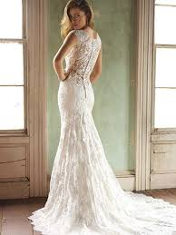 Allure Is The King Of Lace So Youll Find Plenty Styles With That Rustic Flair Youre Looking For