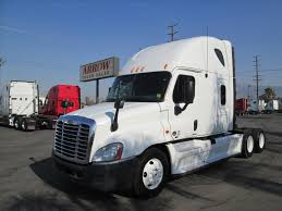 Truck Dealers: Truck Dealers Fontana Pico Rivera Better Business Greater Opportunities Freightliner Class M2 112 Trucks For Sale Lease New Images About Rushpeterbilt Tag On Instagram Rush Truck Center Names Jason Swann Its Top Tech 2018 Voucher Incentive Program 2450 Kella Avenue Whittier Ca 90601 Ypcom Hvytruckdealerscom Heavy Details Pickup Sales Used Fontana Ca Scadia Cventional Sleeper Huntington Dog Beach Vern Harmier Parts Service Manager Norcal Kenworth