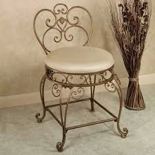Vanity Chairs For Bathroom Wheels by Furniture Vanity Benches For Bathroom Inspiring Home