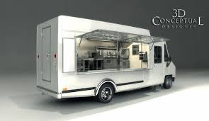 Food Truck Pictures, Interior And Exterior Designs - Feed Kitchens China Hot Dog Coffee Truck Designer Manufacturer Hamburgers Carts Box Wrap Custom Design 46040 By New 46071 Wraps Car Van Vehicle Januarys Spotlight The Stick Co Cryengine Complete Solution For Next Generation Game Mclaren F1 Gordon Murray Creates Flatpack Designer Need Shapeways 3d Prting Forums Wrapjax Seattle Graphic Loading Dock Turntables Macton And Of Mouse Meals On Wheels Disneys Rolling In The Food Trucks Portlands Base4x4 Debuts Protype Expedition Expedionwriter