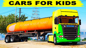 YELLOW TRUCK CARS CARTOON And Nursery Rhymes Songs - YouTube Pickup Truck Cartoon Illustration Yellow Small Pickup Trucks Png Red Orange Trucks Isolated On Stock 68990701 Photos Mercedesbenz Cars Renault Cporate Press Releases T High Sport Amazoncom Green Toys Dump Truck In And Bpa Free Skin For The Peterbilt 389 American Parked At Beach Chevy Coe Pomona Swap Meet Tags Chevrolet Yellow Many Big Parked Line Photo 58705762 Alamy Snuggle Flannel Fabric 41red Cstruction Joann Children Kids Set Of Handdrawn Red Ink Brush Vector Image