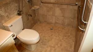 Bathroom 2010 Ada Standards For Accessible Design