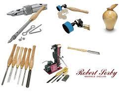 robert sorby robert sorby woodworking tools pinterest