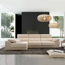canape cuir design contemporain canapé cuir design contemporain coffre relax chaise longue memory