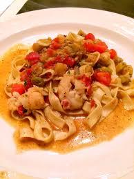 classical cuisine classical cuisine le chef restaurant midlife healthy living
