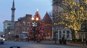 Christmas Tree Shops Lancaster Pa by Neighborhood Hotel Lancaster