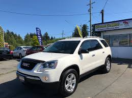 2012 GMC Acadia AWD – Colwood Cart Mart - Used Cars & Trucks For ... Wainwright 2017 Acadia Vehicles For Sale Gmc Awd 4dr Sle Wsle2 Spadoni Used Car Amp Truck 2012 Photo Gallery Trend Cars Trucks Sale In Mcton Nb Toyota 2018 Acadia New Kingwood Wv Preston County Knox 2010 Limited Northampton 2014 Carthage 2015 Preowned 2011 Sl Sport Utility Buffalo Ab3918 Denali Test Review And Driver 2019 Info Serra Chevrolet Buick Of Nashville