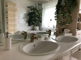 sehr hochwertige badezimmerausstattung für hobbyhandwerker