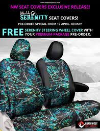 Moonshine Camo Seat Covers Custom Seat Covers | Car Hacks ...