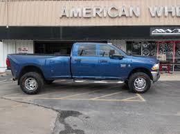 100 Heavy Duty Truck Wheels Customers Vehicle Gallery Week Ending June 23 2012 American Wheel