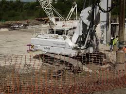 Dresser Rand Group Inc Wiki by Soilmec Tractor U0026 Construction Plant Wiki Fandom Powered By Wikia