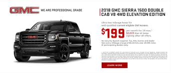 Ellis Chevrolet Buick GMC In Malone, NY | Serving Plattsburgh, North ... Gmc Truck Accsories 2015 Bozbuz Chevy 2005 Pleasant Used Sierra 1500 For New 2019 Summit White Gmc Slt For Sale In North Air Design Usa The Ultimate Collection Gmc Truck Accsories 2016 2014 In Phoenix Arizona Access Plus 2018 2500hd All Mountain Concept Treks To La Kelley Eagle1inmichigan 2006 Regular Cab Specs Photos Cst Suspension 8inch Lift Install Hitchstopcom 3500 Sharptruckcom