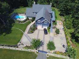 100 House Earth Heaven On A Perfect Getaway Montague Township
