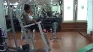 Roman Chair Leg Raises Jessie by Download Jessie U0027s Girls Training Programs Roman Chair Leg Raise