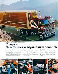 Class B Trucks - Best Image Truck Kusaboshi.Com 2018 Dodge Ram 1500 Vs Chevrolet Silverado Truck 1963 Series 6 Folder New Scania S And R Trucks Launched Commercial Motor Driving The New Western Star 5700 2017 Colorado Vs Ford Ranger Auto Pickup Comparison F150 Compare Trucks Chevy Zh2 Concept Design Joy Enjoys Buckeye Ldon Vehicles For Sale In Oh 43140 2500 F250 Truck Comparison San Angelo Tx Class B Best Image Kusaboshicom The Classic Buyers Guide Drive 2019 Video Shows Off Nine Trim Levels Autoblog