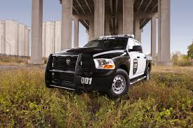 2012 Ram Special Services Police Truck | Top Speed Wallpapers Pictures Photos 2012 Ram 1500 Crew Cab Truck Dodge St Black Gary Hanna Auctions Rough Country Suspension And Dick Cepek Upgrade 3500 Big Red Rt Blurred Lines Truckin Magazine For Sale In Campbell River Special Services Police Top Speed Adds Tradesman Heavy Duty Model Addition To 5500 New Used Septic Trucks Anytime Service Truck Item Db3876 Sold Apri Dealers Supply 19 States With 2500 Cng 57 Hemi Regulsr Regular