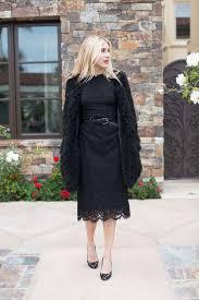 409 best the modest black dress images on pinterest modest