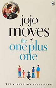 The Last Letter from Your Lover Amazon Jojo Moyes