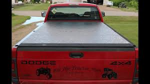 How To Replace Tonneau Cover Velcro! (ACCESS COVER) - YouTube Access Trailseal Tailgate Gasket Installation Youtube Truck Hero Pickup Jeep Van Accsories 82 Best Upgrade Your Pickup Images On Pinterest Amazoncom Access 70480 Adarac Bed Rack For Dodge Ram 1500 Lund Intertional Products Tonneau Covers Diamondback Bed Cover 1600 Lb Capacity Wrear Loading Ramps Features Of An Roll Up Tonneau Cover Covers Low Price Same Day Free Shipping Canada How To Replace Velcro Cover Top Your With A Gmc Life