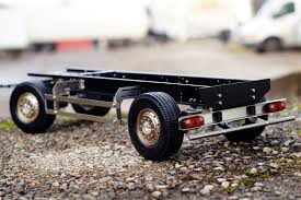 1 14 Scale Rc Semi Trailers : Scandal Season 1 Episode 7 Cast 1 14 Scale Rc Semi Trailers Scandal Season Episode 7 Cast 79018921_d45872f537_bjpg 1024768 Models Pinterest Kidplay Toy Car Big Rig Semi Truck Die Cast Vehicle Hauler Walmartcom Pin By Tim On Model Trucks Trucks Truck Kits Scale Models Fast Delivery Tamiya Rc Vehicles From Mcldirect Ireland Mcl Chris Long Rigs And Rigs 56304 114 Globe Liner Scaled Kit Remote Controlled Kiwimill Portfolio My New Cool Control Cars Cheap Rc Sale Find Deals Line At