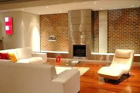 wohnzimmerbeleuchtung beispiele und tipps zur planung