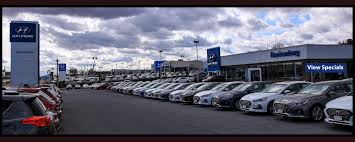 Charlottesville Hyundai | Harrisonburg Hyundai | Near Staunton Professional Truck Repair Charlottesville Va Cstruction Equipment Recovery A1 Towing Repairs Services Edgecombs Haley Chevrolet In Midlothian Serving Richmond Powhatan New Used Car Dealer Umansky Chrysler Dodge Jeep Ram Why Buy Michelin Airport Road Auto Center 434 Mobile Store Well Come To You Red Wing Jim Price Waynesboro Harrisonburg Ram Dealership Near