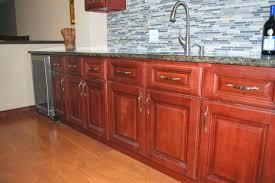 Kitchen Cabinets Online Cheap by Cheap Kitchen Cabinets Online Cheap Kitchen Cabinets Sale Discount