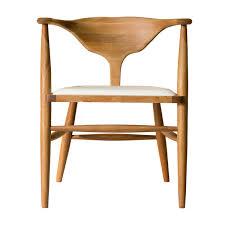 Astounding Dining Chairs Ideas Leather Furniture For Peki Oak Lea