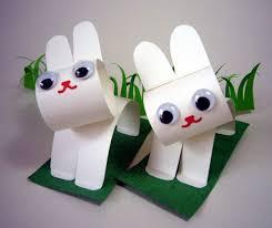 Paper Crafts For KidsEasy Kids Modern Home Interior Design