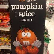 Pumpkin Push Ins Target by Super Target 36 Reviews Grocery 150 E Stacy Rd Allen Tx