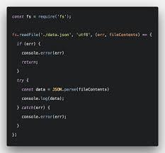 Python Parse JSON Dumps Loads JournalDev