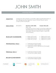 Related Post Culinary Resume Samples Examples Arts For Cook Skills Sample