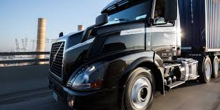 100 National Trucking Companies How Should Respond To The Nice Attack NRS