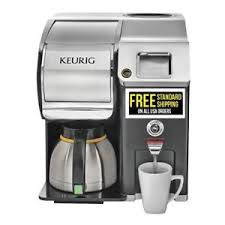 Image Is Loading Keurig Bolt Z6000 Commercial Office Brewing System Carafe
