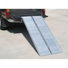 1200 Lbs. Capacity 30-1/4 In. X 72 In. Convertible Aluminum Loading Ramp Portable Sheep Loading Ramps Norton Livestock Handling Solutions Loadall Customer Review F350 Long Bed Loading Ramp Best Choice Products 75ft Alinum Pair For Pickup Truck Ramps Silver 70 Inch Tri Fold 1750lb How To Choose The Right Longrampscom Man Attempts To Load An Atv On A Jukin Media Comparing Folding Ramps And 2piece 1000lb Nonslip Steel 9 X 72 Commercial Fleet Accsories Transform Van And Golf Carts More Safely With Loading By Wood Wwwtopsimagescom