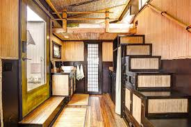Modern Tiny Houses Interior - ARCH.DSGN How To Mix Styles In Tiny Home Interior Design Small And House Ideas Very But Homes Part 1 Bedrooms Linens Rakdesign Luxury 21 Youtube The Biggest Concerns On Tips To Get Right Fniture Wanderlttinyhouseonwheels_5 Idesignarch Loft Modern Designs Amazing