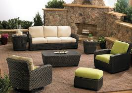 furniture startling patio chair covers walmart canada marvelous