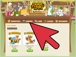 How To Get Diamonds On Animal Jam: 7 Steps (with Pictures) Unison League Hackcheats How To Get Free Gems And Goldios To Free Gems In Clash Of Clans Legal Not A Glitchhack Royale For For Shadow Fight 2 Prank Android Apps On Google Play Works Intertionally 120 100 My Home Design Cheats App Iphone Do It Yourself Improvement Repair The Family Hdyman Home Design Story How Earn Newstodaycom Live 3d Game Drawing Software Sketchup