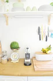 makeover küche verschönern vorher nachher teil 2 bonny
