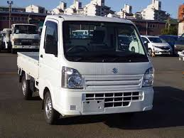 Japan Imported Cars For Sale Pickup For Sale Suzuki In Lahore Mini Truck Youtube See How New Jimny Looks As Fourdoor Gddb52t Mini Truck Item Dc4464 Sold March 28 Ag 1992 For Sale In Port Royal Pa Twin Ridge 2012 Equator Crew Cab Rmz4 First Test Motor Trend Dump Bed Suzuki Carry 4x4 Japanese Mini Truck Off Road Farm Lance 1994 Carry Stock No 53669 Japanese Used Dihatsu Hijet 350 Kg For Sale Cdition New Tmt Ag Inventory Minitrucksales Multicab 2017 Car Central Visayas