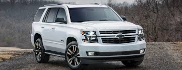 2019 Chevrolet Tahoe For Sale Near Lansing, MI - Art Moehn Auto Group 2017 Chevrolet Tahoe Suv In Baton Rouge La All Star Lifted Chevy For Sale Upcoming Cars 20 From 2000 Free Carfax Reviews Price Photos And 2019 Fullsize Avail As 7 Or 8 Seater Lease Deals Ccinnati Oh Sold2009 Chevrolet Tahoe Hybrid 60l 98k 1 Owner For Sale At Wilson 2007 For Sale Waterloo Ia Pority 1gnec13v05j107262 2005 White C150 On Ga 2016 Ltz Test Drive Autonation Automotive Blog Mhattan Mt Silverado 1500 Suburban