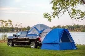 100 Pick Up Truck Tents Amazoncom Napier 5100057022 Sportz Link Sport Tent For