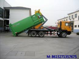 Hook Lift Truck -TIC TRUCKS , Www.truckinchina.com Hook Lift Truck Suppliers And Manufacturers At Hooklift Trucks For Sale Mack Daycabs In La Hooklift Trucks For Sale Used On Buyllsearch Equipment For Peterbilt 337 Lifts Charter Sales Youtube 2014 Freightliner M2106 Bailey Western Star 2018 M2 106 Cassone In Tennessee New 2016 F550 44 Demo Northland Available To Start Royal Volvo Fmx13_hook Lift Trucks Year Of Mnftr 2017 Price R 2 808 423