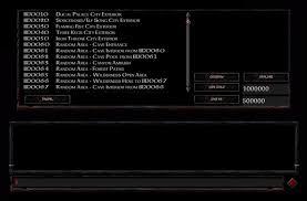 siege audio console lilura1 baldur s gate enhanced edition siege of dragonspear